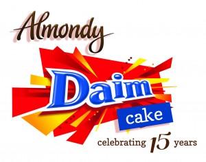 ALM11898 - Daim Time Logo - V3