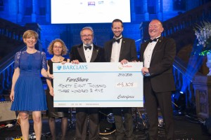 Caterforce 25 cheque2 LR