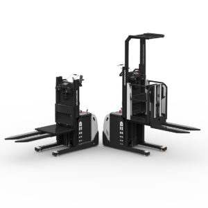 UniCarriers PR Preview IMHX Image 1