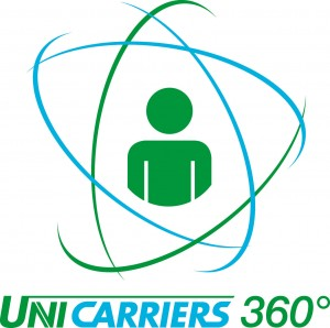 UniCarriers PR Preview IMHX Image 2