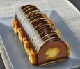 Dawn Foods Decorgel Plus  Banana Split