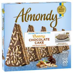 almondy-lactose-free-chocolate-cake-with-roasted-almonds-900g