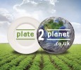 bidvest-plate2planet-live-8th-november-2016