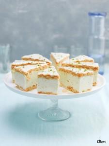 dawn-foods-pistachio-puff-pastry-slices