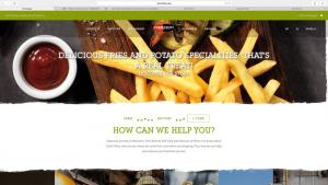 farm-frites-web-presence