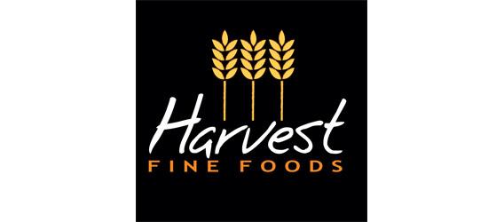 Richard S Foods Distributors Website