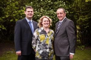 oakland-family_business_awards_oakland_international1
