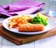 crown-foods-msc-gluten-free-bubble-coated-pollock-fillet-60g-300dpi-cmyk