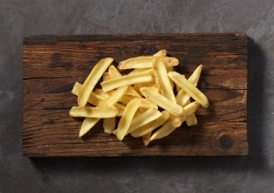 farm-frites-new-round-cut-dippers