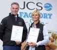 globalgap-and-asc-certification-for-jcs-fish