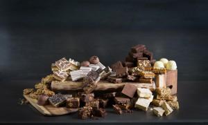 kara-sml-cakes_-3