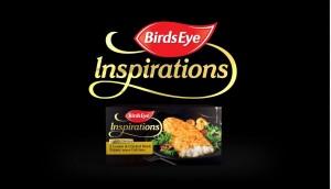 birds-eye-inspirationstvc_3