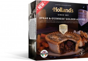 hollands-steak-guinness-golden-ale-better-range-visual