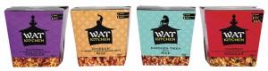 wat-kitchen-press-release-epicurium-nov-16