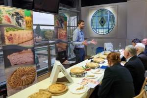 fairway-charles-allen-muncey-from-peakhouse-foods