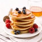 kara-pancakes