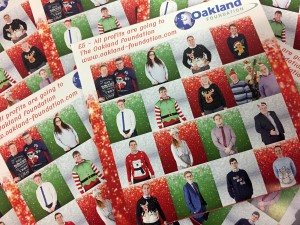 oakland_foundation_charity_cd2