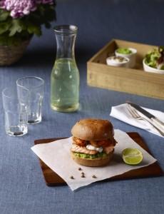 speciality-breads-salmon-peper-brioche