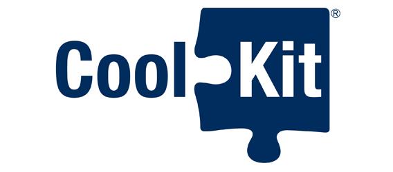 b961e7b428 CoolKit win  Best Van Innovation  title - BFFF