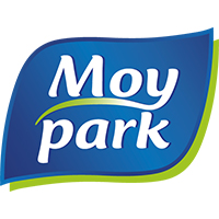 British Frozen Food Awards Sponsor Moy Park
