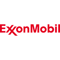 British Frozen Food Awards Sponsor ExxonMobil