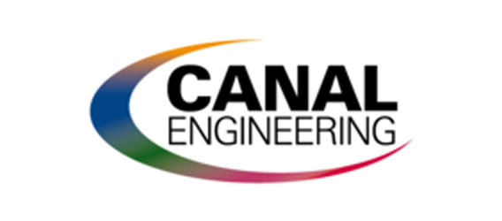 canal-engineering-logo