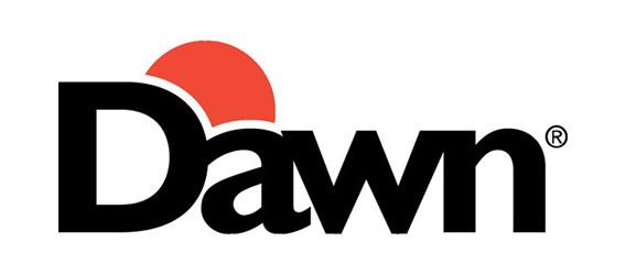 dawn-foods-logo
