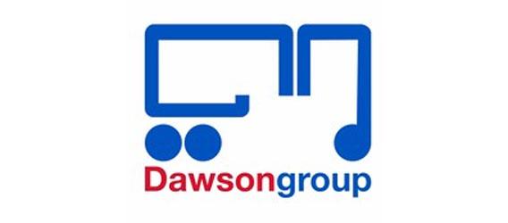 Dawson-group-logo