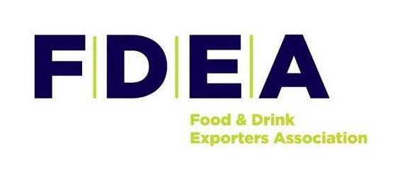 FDEA-logo