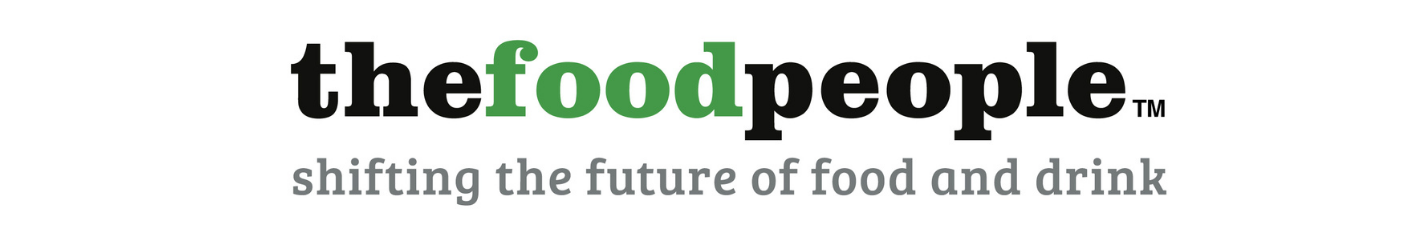The British Frozen Food Awards Sponsor The Food People