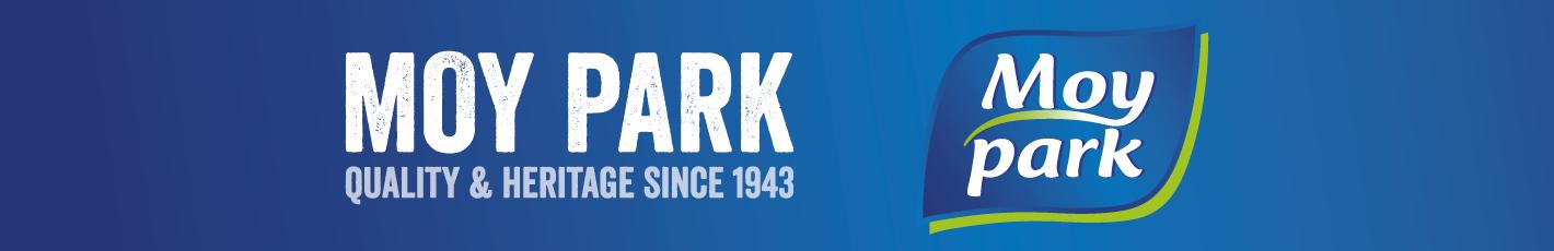 Moy Park Sponsor the Best New Starter Appetiser Buffet Foodservice Category