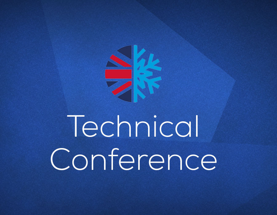 The BFFF Technical Conference
