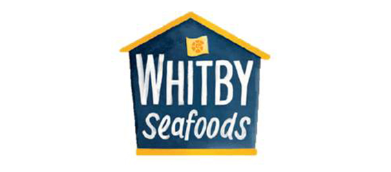 BFFF Member Whitby Seafoods