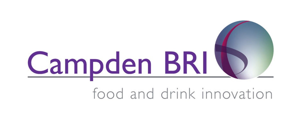 Campden BRI BFFF Member Logo