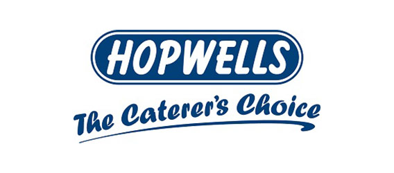 Hopwells Company Logo Feature Image