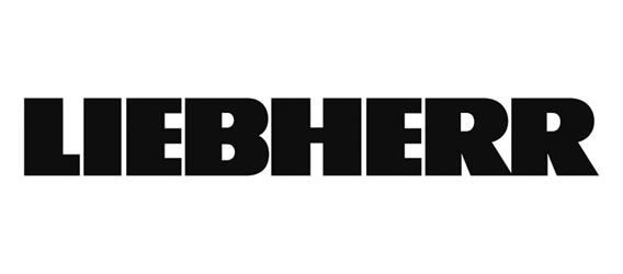 Liebherr BFFF Member Logo