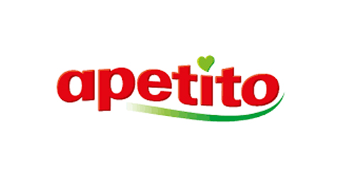 Apetito sponsor Friday Frozen Food Business Conference