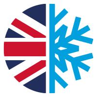British Frozen Food Federation Emblem
