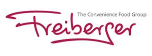 Freiberger - BFFF Annual Luncheon Partner Sponsor