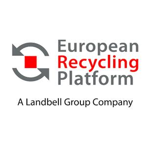 ERP UK Market Data Download
