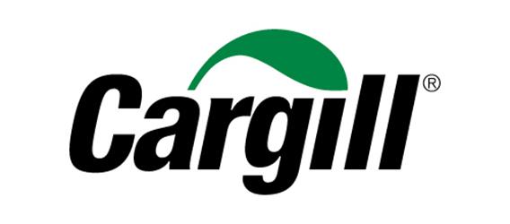 Cargill BFFF Member Logo