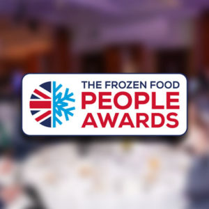 People Awards Feature Image
