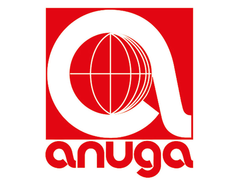 INTERNATIONAL FROZEN FOOD NETWORK ANNOUNCES ROUND TABLE DISCUSSION AT ANUGA 2021