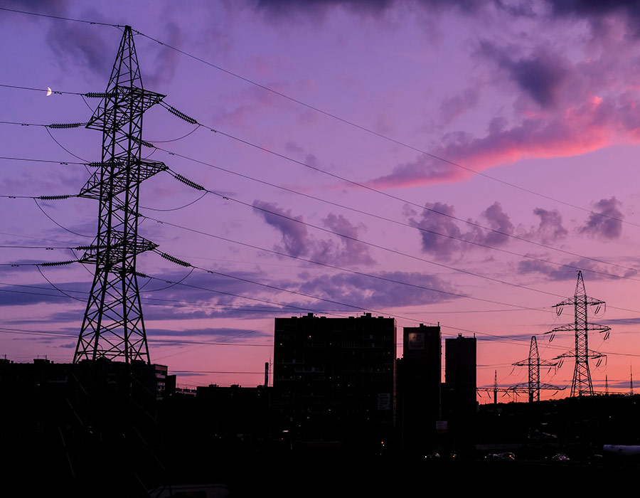 HAVE YOUR SAY – HOW WOULD A 5-7 DAY NATIONAL POWER OUTAGE AFFECT YOUR BUSINESS?