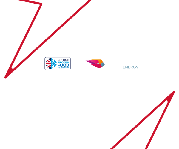 The Energy Risk and Sustainability Hub